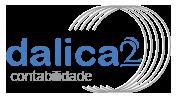 Dalica II Contabilidade